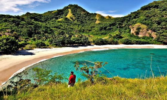 Destinazioni low cost.Le migliori 10 scelte da Lonely Planet