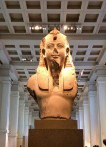 british_museum3